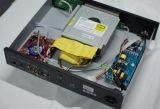 Joueur de TVHD (X3100)
