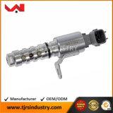 valvola di regolazione variabile dell'olio del solenoide di sincronizzazione del motore 23796et00A per Nissan