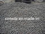 60mn materiaal Gesmede Malende Bal (Dia65mm)