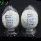 Порошок/зерно двухкальциевого фосфата ранга DCP18% питания высокого качества