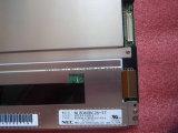 10.4inch LCD Comité voor de Industriële Machine van de Injectie (Nl8060bc26-17)