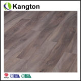 Color 간단한 Surface Treatment PVC Flooring (PVC 마루)