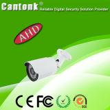 Novos domicilios! ! ! Câmera do CCTV de HD-Ahd/Cvi/Tvi (KHA-CD20)