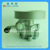 Audi 8e0 145 153 Sのための高品質Auto Parts Steering System Power Steering Pump
