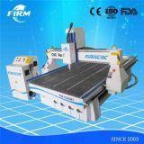 2014 Горячие Продажа Китай Деревообработка ЧПУ (FM1325)