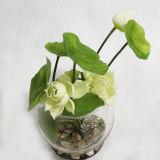 홈 또는 정원 또는 호텔 훈장을%s 만드는 형식 인공 꽃