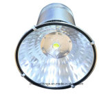 Alto indicatore luminoso industriale a temperatura elevata della baia di resistenza di radiazione LED alto