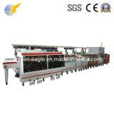 Гибкий PCB Ge-Sk6 изготовляя оборудование
