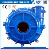 12/10 St-Ah di pompa orizzontale resistente dei residui di estrazione mineraria