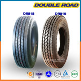 11r22.5 11r24.5 LKW-Reifen für NordAmercia Markt