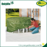 고품질 싸게 방수 옥외 안뜰 고정되는 정원 가구 덮개