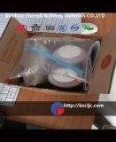 Plastificante super de Polycarboxylate do redutor concreto da água com fluidez elevada (PCE 50%)
