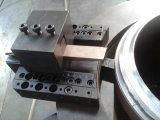 Elektrische Afkort en afschuinmachine (ISD-600)