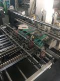 Machine de patchs de fenêtre de coupe de film en tissu (GK-1080T)