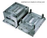 OEM/ODMすべての種類のプラスチック注入型