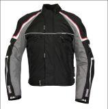 Куртки (MBL-20103J)