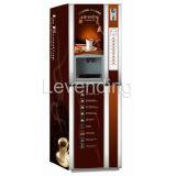 Distributore automatico caldo completamente automatico del caffè (F306HX)