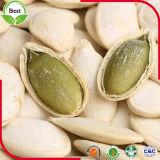 Семена тыквы кожи Shine здоровой еды самые лучшие