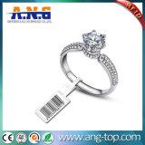 Tag da etiqueta da jóia de NFC RFID para a gerência da jóia