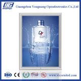 éclairage LED imperméable à l'eau extérieur Box-YGW45 d'épaisseur de 45mm