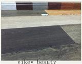 Het milieu Vinyl van pvc van de Regeneratie klikt Bevloering