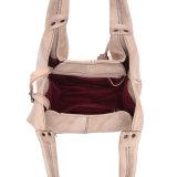 方法鎖は飾ったHobos Bags (MBNO043031)女性を