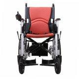 Fauteuil roulant électrique de thérapie Handicapped de réadaptation (Bz-6401)