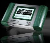 Herramienta de diagnóstico auto Autoboss V30 del explorador