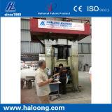 Машина давления сервомотора CNC промышленная