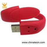 USB Flash Drive di 8GB Wristband