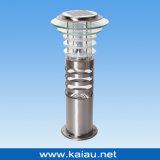 Solargarten-Leuchte (KA-GL-07)