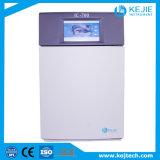 Cromatografia do íon (IC-700) - instrumento do laboratório para a proteção ambiental