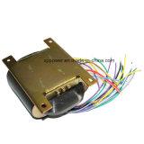 R-Type transformateurs d'alimentation monophasé (XPTS-R3800-008R)