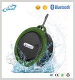 Haut-parleur portatif sans fil de nouveau mini Waterpproof haut-parleur de 2016