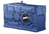 H \ b-Serien-industrielle Fahrwerk-Geräte