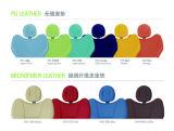 6 TandStoel van het Type Pu van kleur de Nieuwe