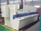 Машина гидровлического качания режа с сертификатом Ce ISO 9001