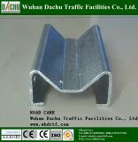 I Section/C 단면도 또는 시그마 ASTM 강철 포스트