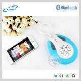 Fabrik klassischer wasserdichter Bluetooth Stereolautsprecher