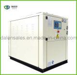 HP 20 мочит охлаженный низкотемпературный Y-Тип охладитель