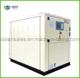 HP 20 wassergekühlter niedrigtemperaturc$y-typ Kühler