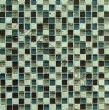 Verre et Marbre de Mosaique Serie