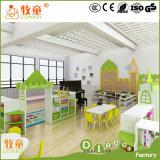 Китай поставляет мебель класса детсада малышей для Preschool с Ce