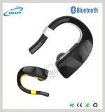 Auriculares sem fio estereofónicos novos de Bluetooth