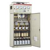 AC trifásico de baja tensión armónica filtro (380-450V)