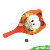 Personalizar juguetes de playa raquetas - Wayneplus