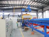 Большая стальная Grating машина горновой сварки в фабрике Китая