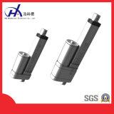 mini azionatore lineare elettrico di CC 12V per la finestra Cina aperta