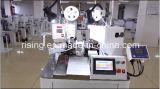 De hoge Nauwkeurige Scherpe Machine van de Kabel van de Levering van de Fabriek Directe