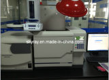 Spettrometro di massa del cromatografo a gas della Gascromatografia-L$signora